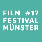 Logo des Filmfestivals Münster